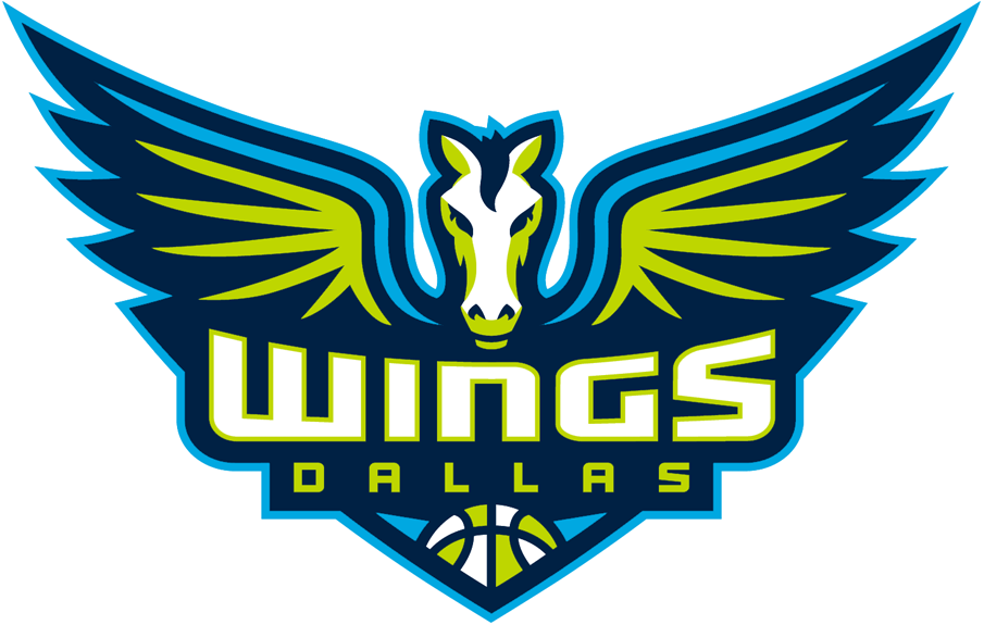 1607_dallas__wings-primary-2016.png