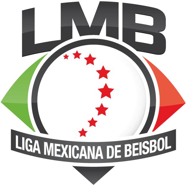 Liga Mexicana de Béisbol Logo Primary Logo (2009-Pres) -  SportsLogos.Net