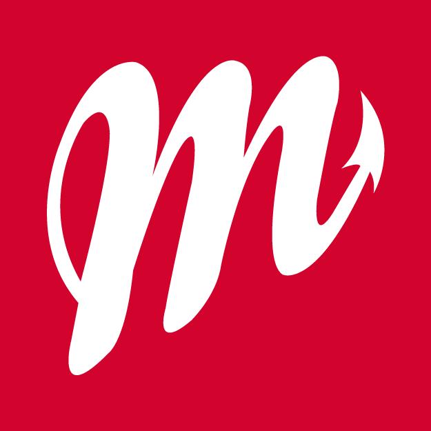 México Diablos Rojos Logo Cap Logo (2000-Pres) -  SportsLogos.Net