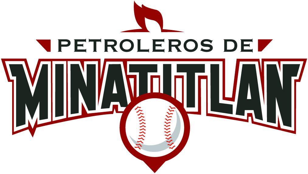 Minatitlán Petroleros Logo Primary Logo (2000-Pres) -  SportsLogos.Net