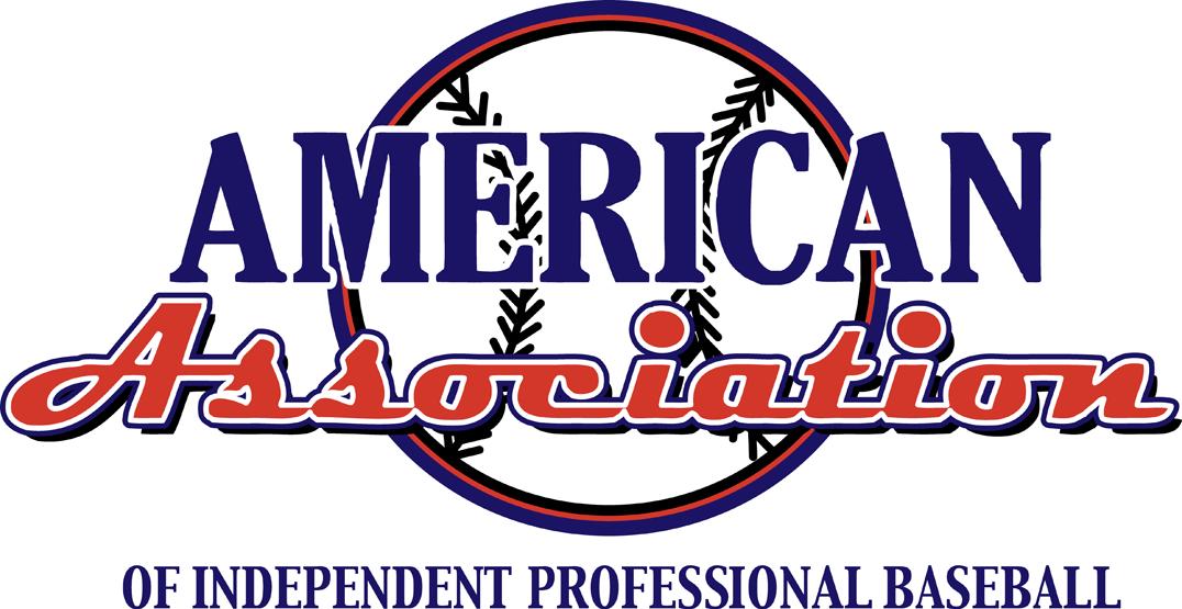 AAIPB  Logo Primary Logo (2006-2020) -  SportsLogos.Net