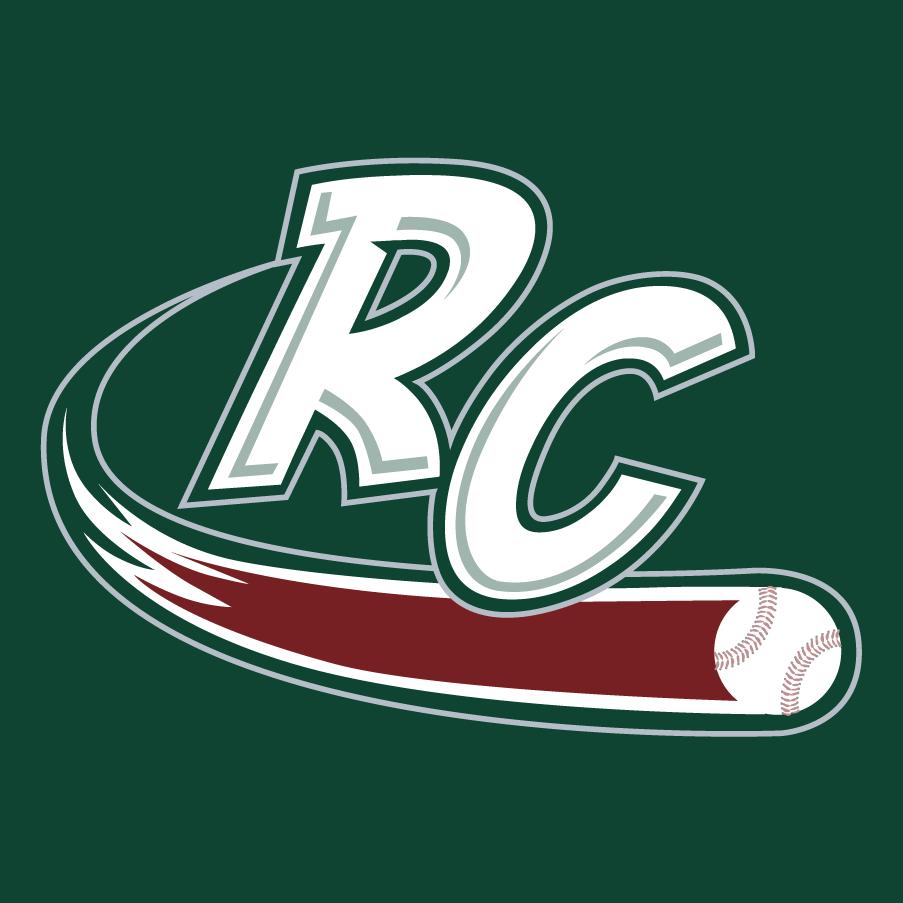 Gary SouthShore RailCats Logo Cap Logo (2011-Pres) -  SportsLogos.Net