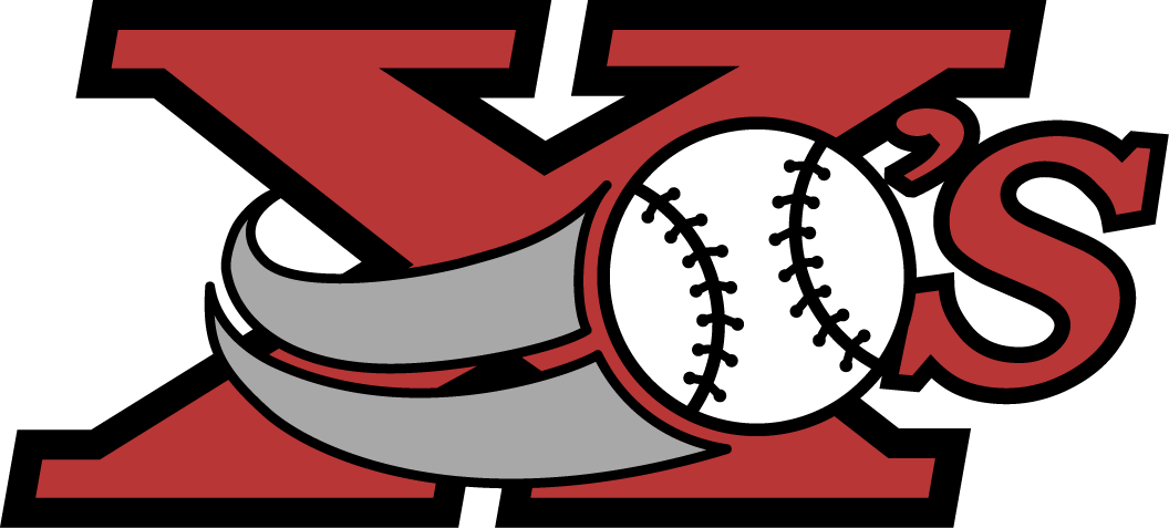 Sioux City Explorers Logo Partial Logo (2006-Pres) -  SportsLogos.Net