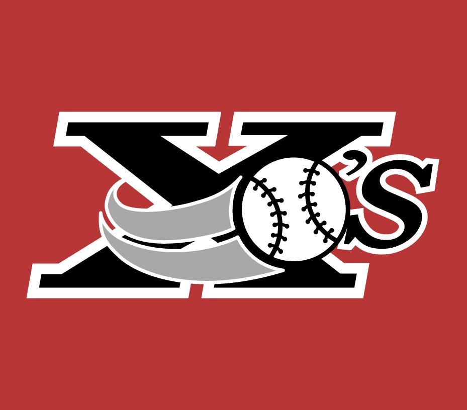 Sioux City Explorers Logo Cap Logo (2006-Pres) -  SportsLogos.Net