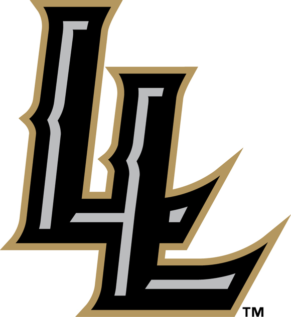 Laredo Lemurs Logo Cap Logo (2012-2017) -  SportsLogos.Net