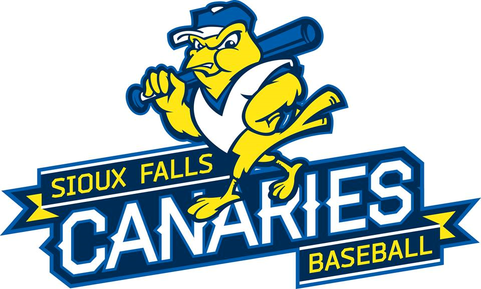 sioux falls canaries pictures to pin on pinterest