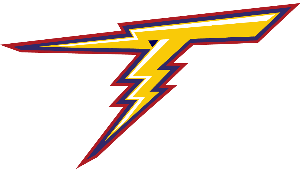 Amarillo Thunderheads Logo Cap Logo (2015) -  SportsLogos.Net