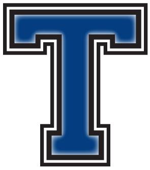 Toronto Furies Logo Primary Logo (2011/12-2014/15) -  SportsLogos.Net