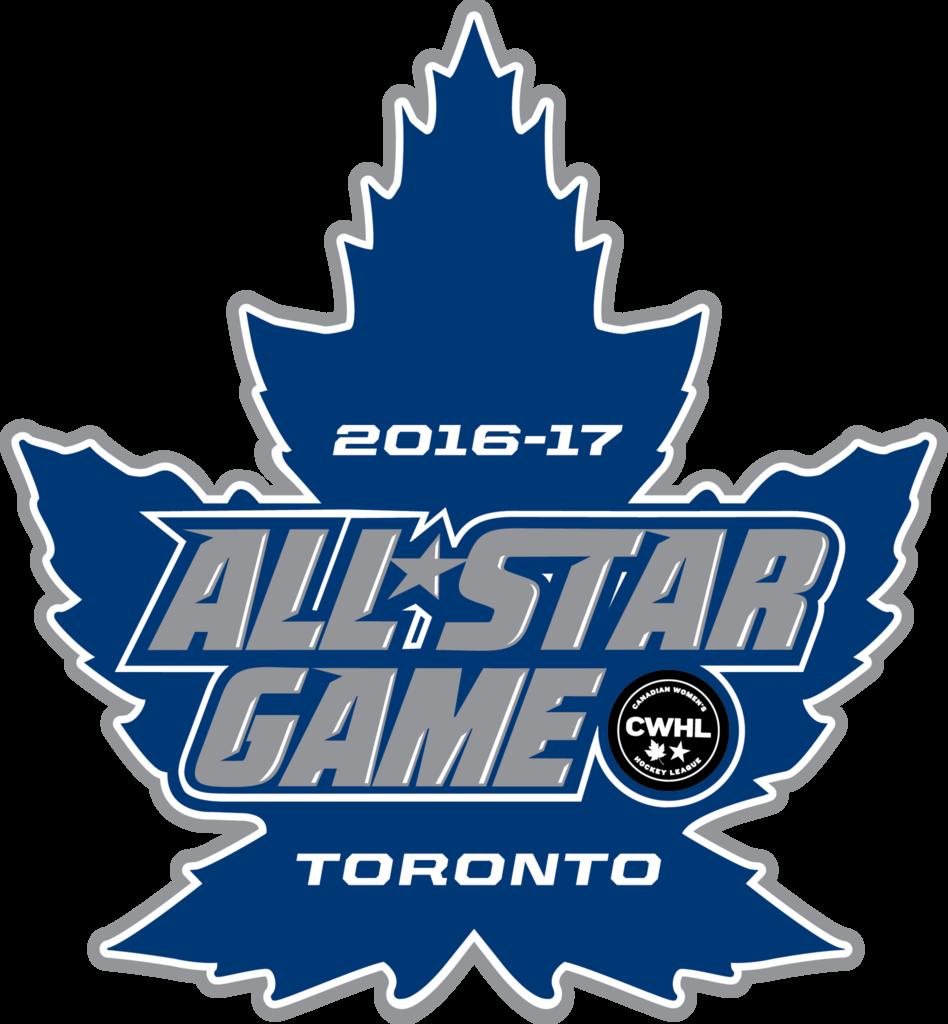 All-Star Game Logo Primary Logo (2016/17) -  SportsLogos.Net