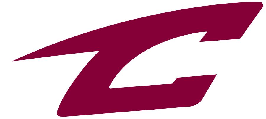 Canton Charge Logo Alternate Logo (2010/11-Pres) -  SportsLogos.Net