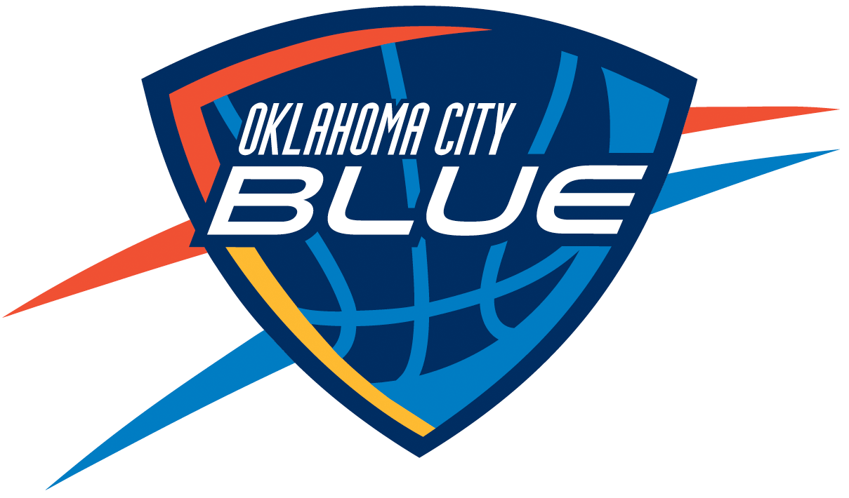 2310_oklahoma_city_blue_-alternate-2014.