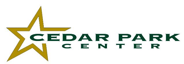 Austin Spurs Logo Stadium Logo (2014/15-Pres) - Cedar Park Center logo SportsLogos.Net