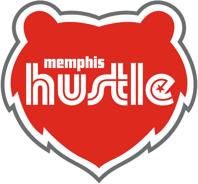 3166_memphis_hustle-primary-2018.png