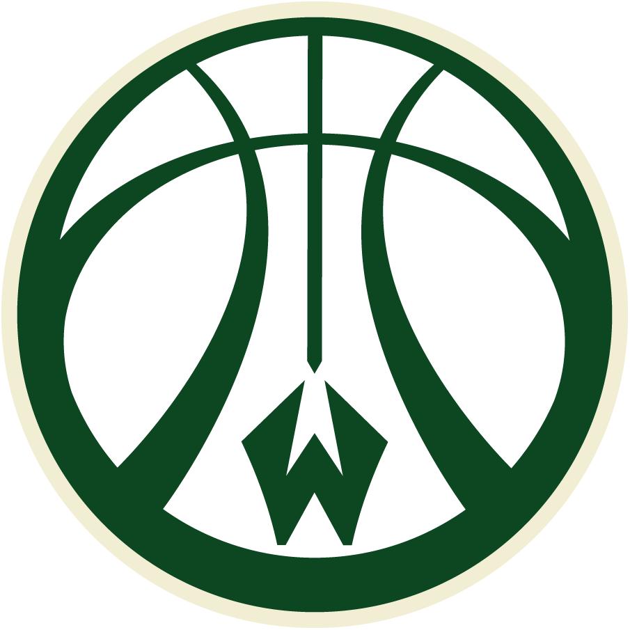 Wisconsin Herd Logo Alternate Logo (2017/18-Pres) -  SportsLogos.Net