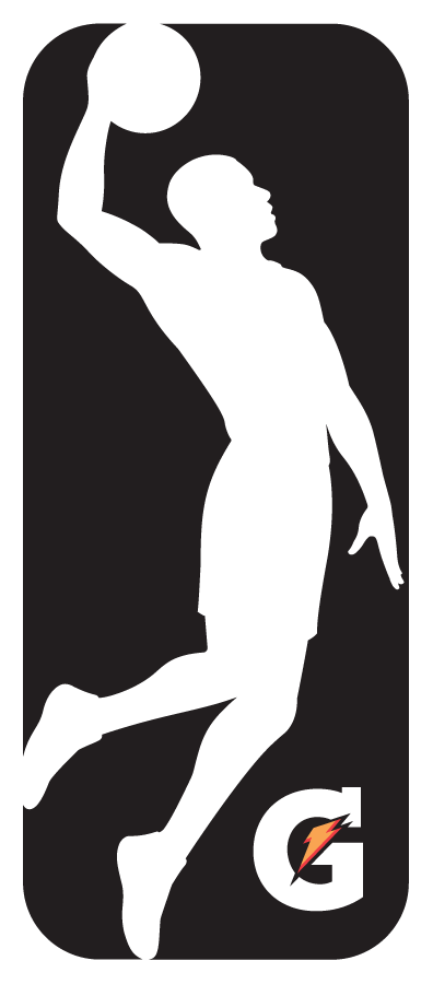 NBA G-League Logo Primary Logo (2017/18-Pres) -  SportsLogos.Net