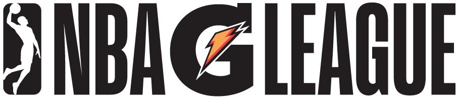 NBA G-League Logo Alternate Logo (2017/18-Pres) -  SportsLogos.Net