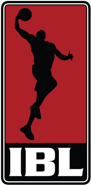 International Basketball  League Logo Primary Logo (2005-Pres) -  SportsLogos.Net