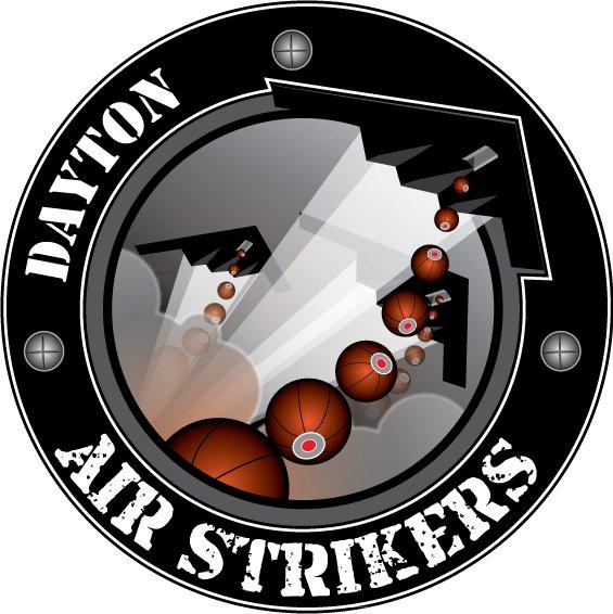 8330_dayton__air_strikers-primary-2011.p