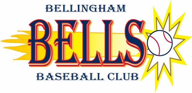 Bellingham  Bells Logo Primary Logo (2005) -  SportsLogos.Net