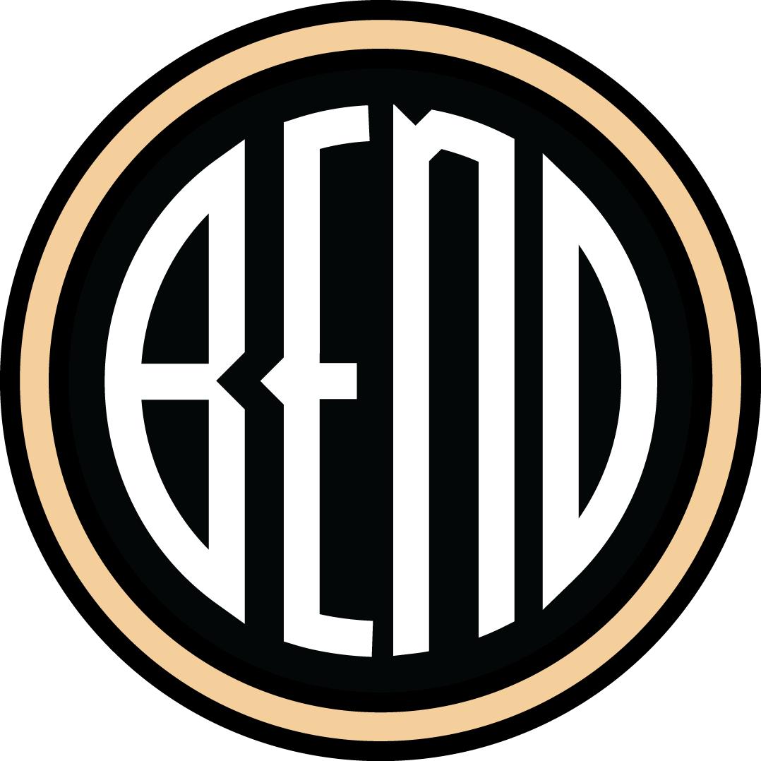 Bend  Elks Logo Alternate Logo (2007-Pres) -  SportsLogos.Net