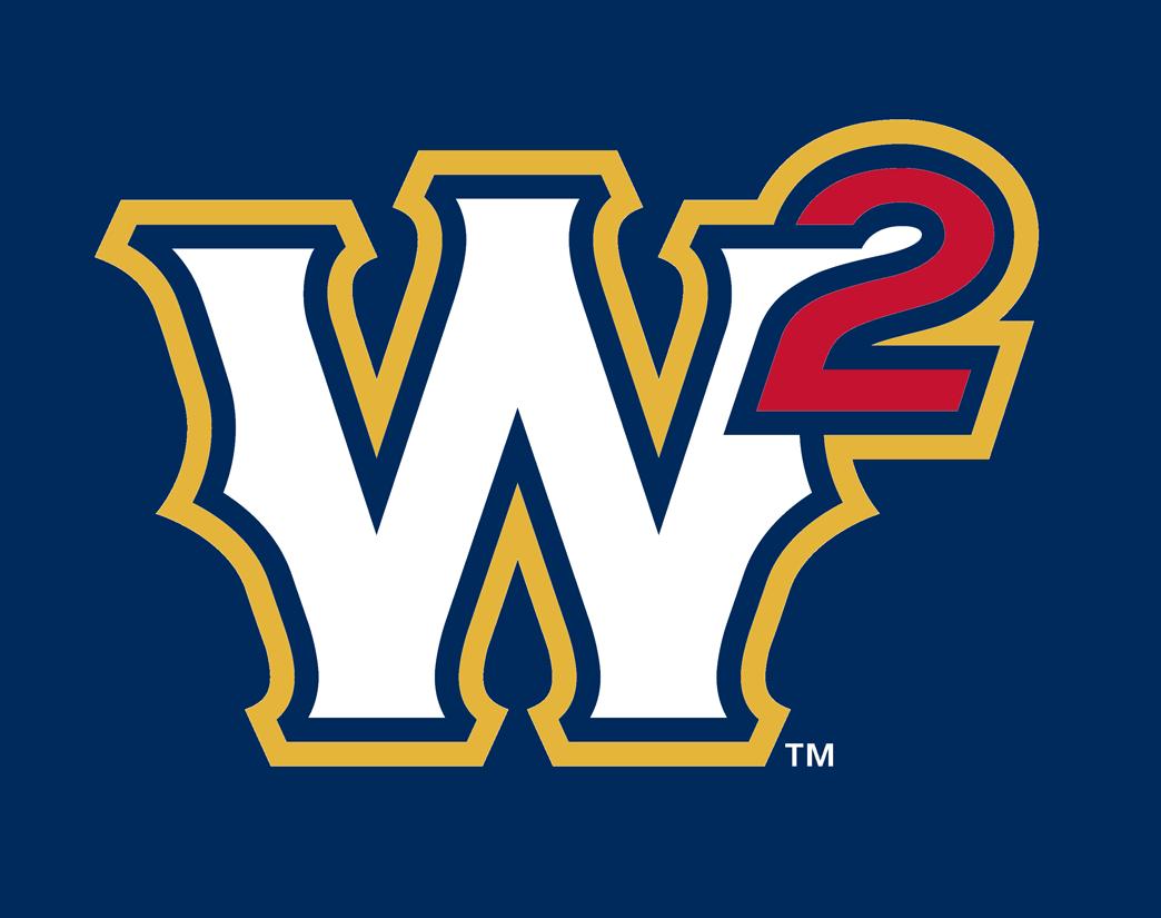 Walla Walla Sweets Logo Cap Logo (2010-Pres) -  SportsLogos.Net