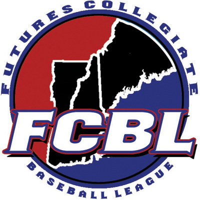 Futures Collegiate Baseball League Logo Primary Logo (2011-Pres) -  SportsLogos.Net