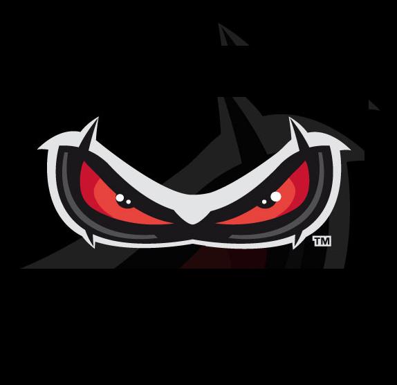 Nashua Silver Knights Logo Cap Logo (2011-Pres) -  SportsLogos.Net