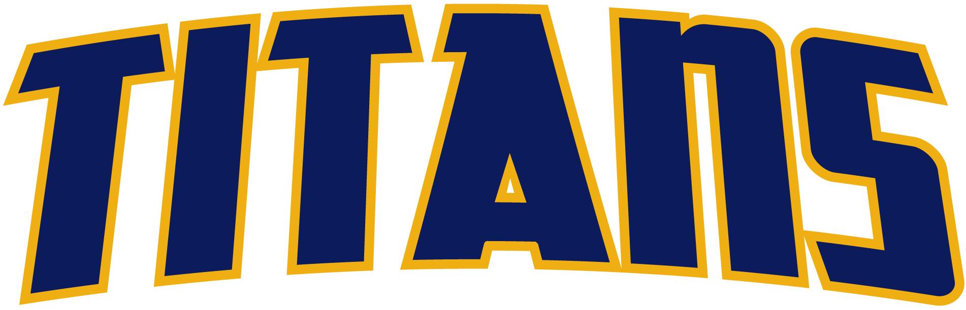 Torrington Titans Logo Jersey Logo (2011-Pres) -  SportsLogos.Net