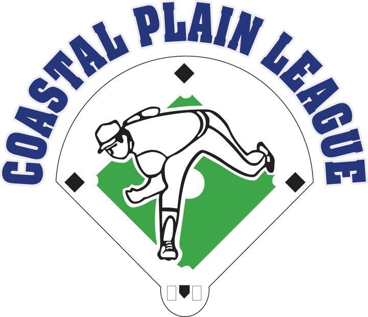 Coastal Plain League Logo Primary Logo (1997-Pres) -  SportsLogos.Net