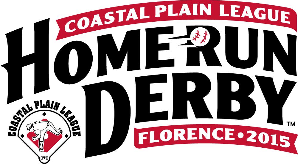 All-Star Game Logo Event Logo (2015) -  SportsLogos.Net