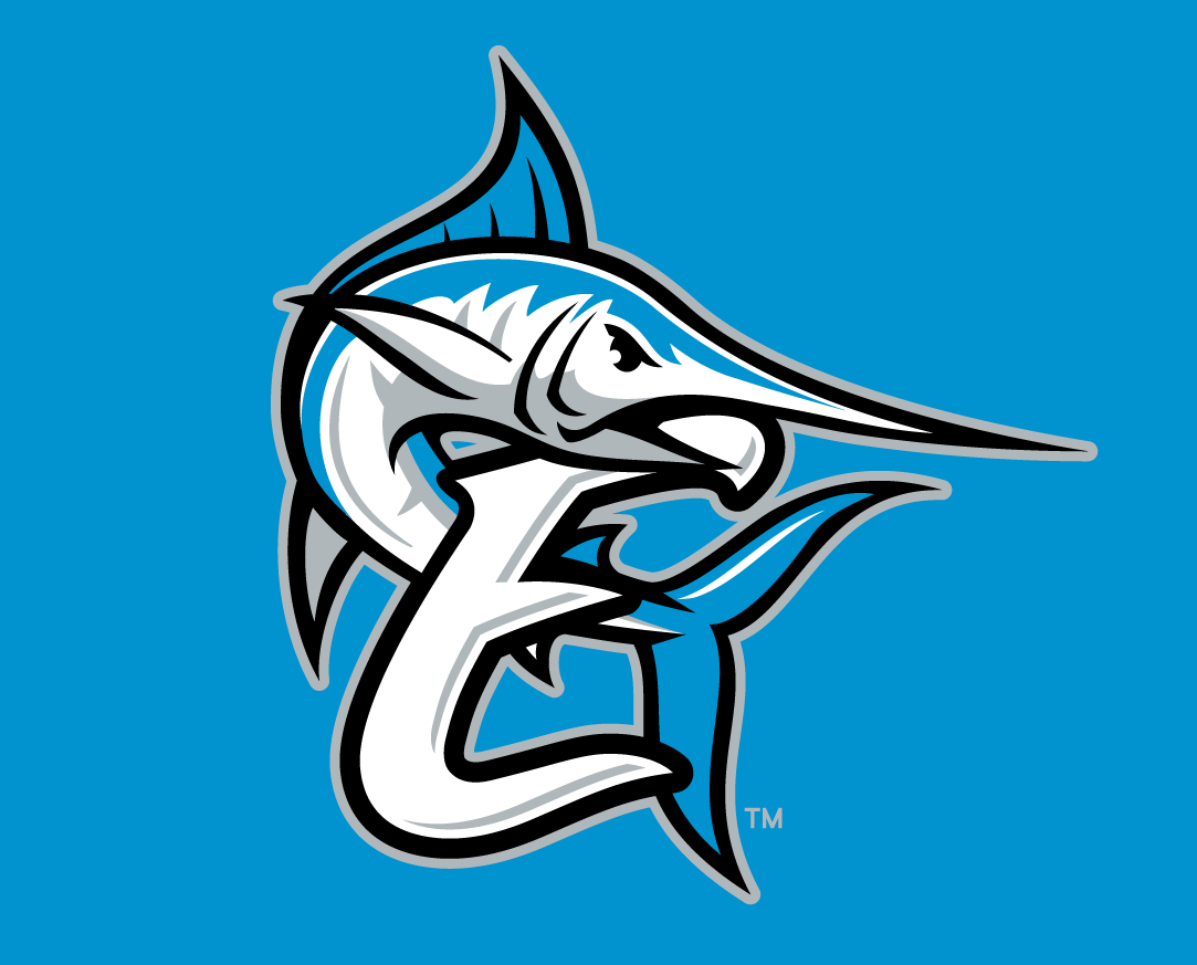 All-Star Game Logo Cap Logo (2014) -  SportsLogos.Net