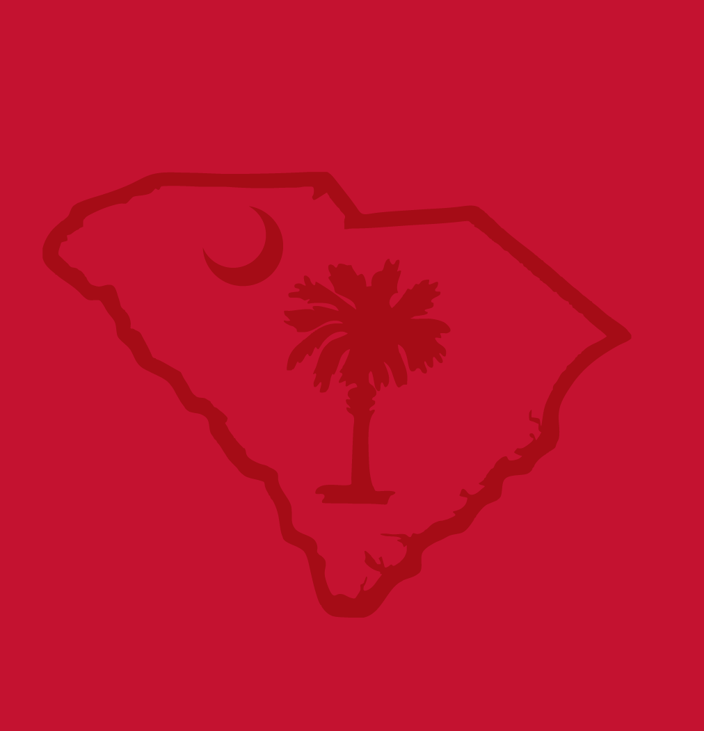 All-Star Game Logo Jersey Logo (2015) -  SportsLogos.Net
