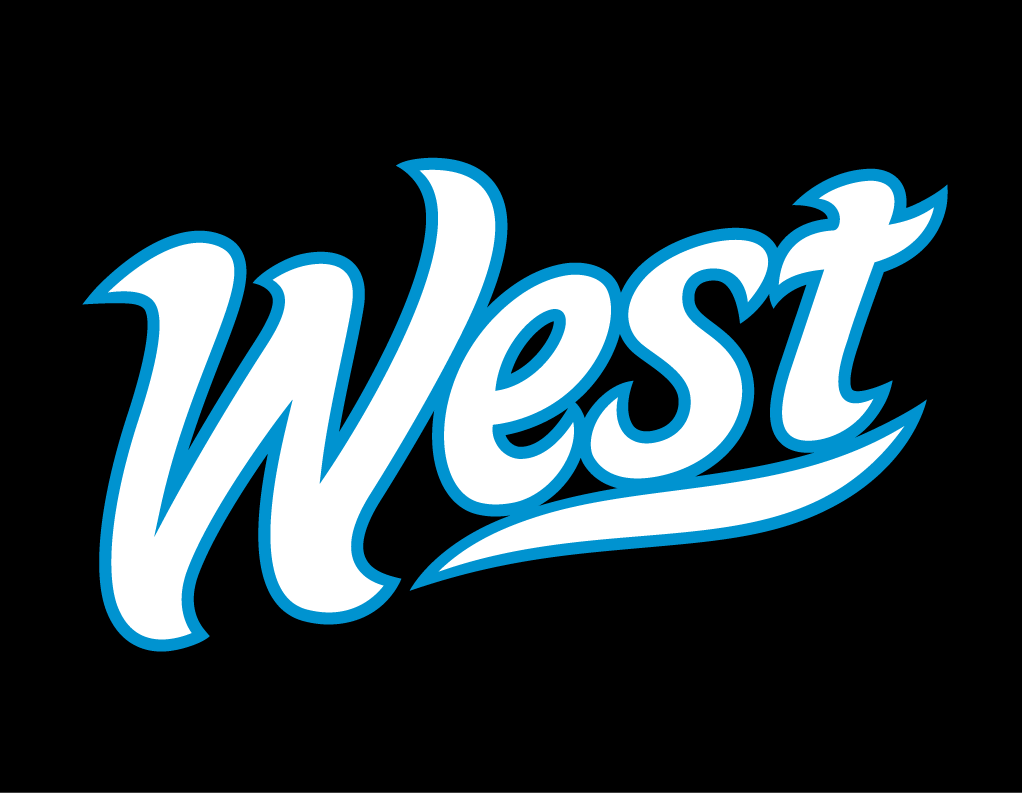 All-Star Game Logo Jersey Logo (2014) -  SportsLogos.Net
