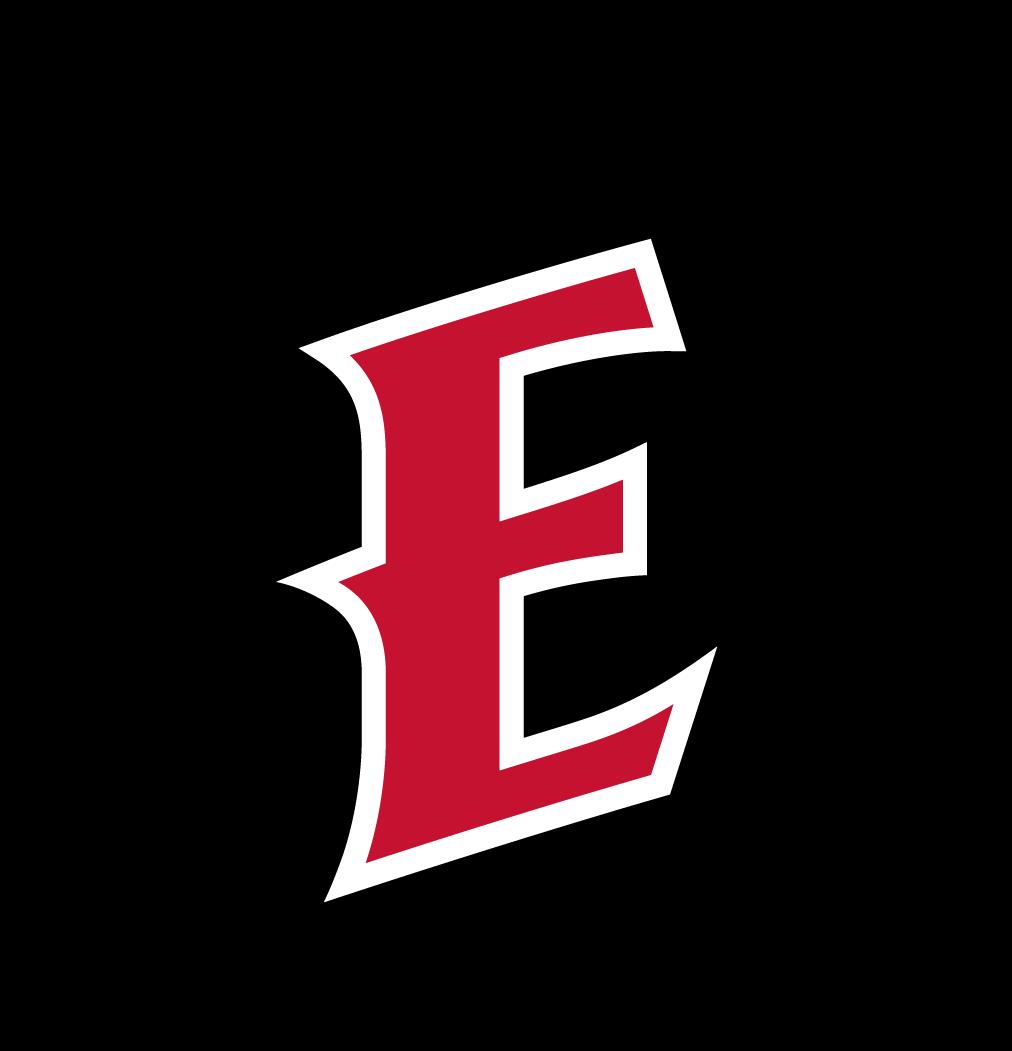All-Star Game Logo Cap Logo (2015) -  SportsLogos.Net