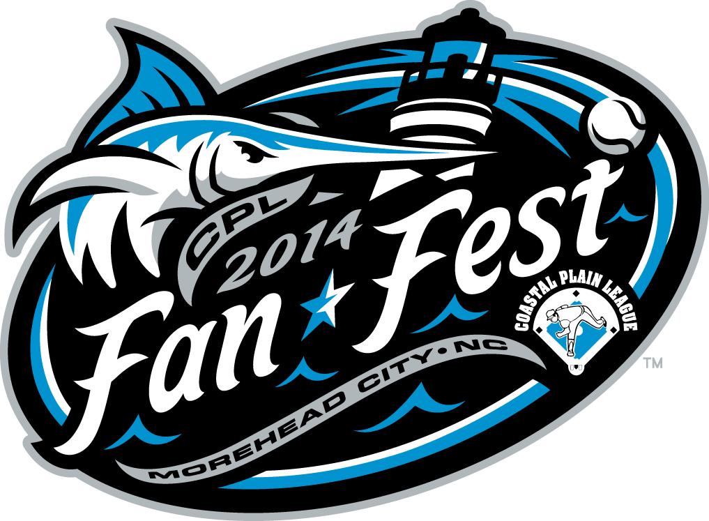 All-Star Game Logo Event Logo (2014) -  SportsLogos.Net