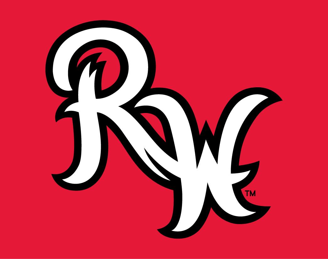 Florence RedWolves Logo Alternate Logo (2015-Pres) -  SportsLogos.Net