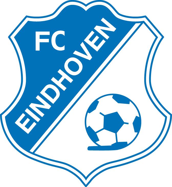 FC Eindhoven Logo Primary Logo (2000-Pres) -  SportsLogos.Net