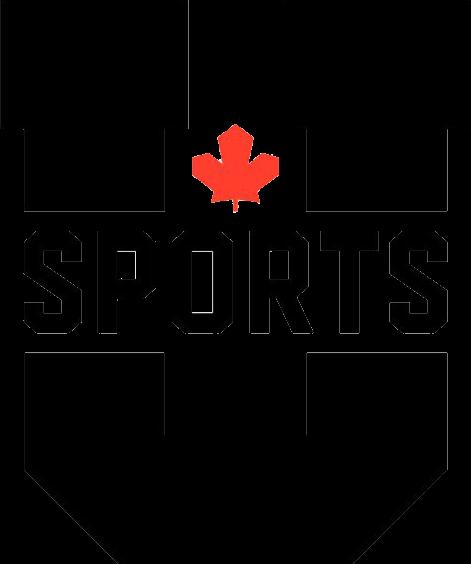 U Sports Logo Primary Logo (2016-Pres) -  SportsLogos.Net