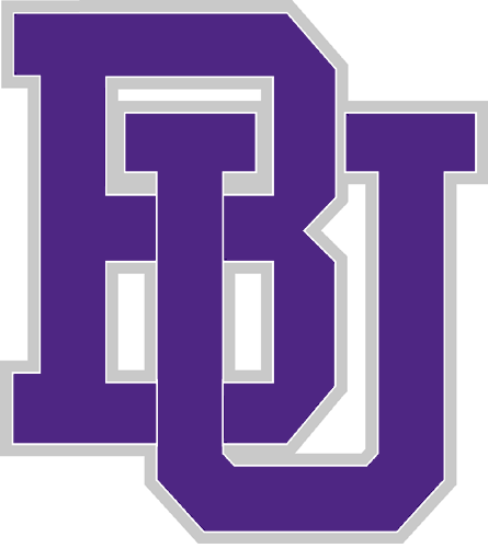 Bishops  Gaiters  Logo Primary Logo (2000-Pres) -  SportsLogos.Net