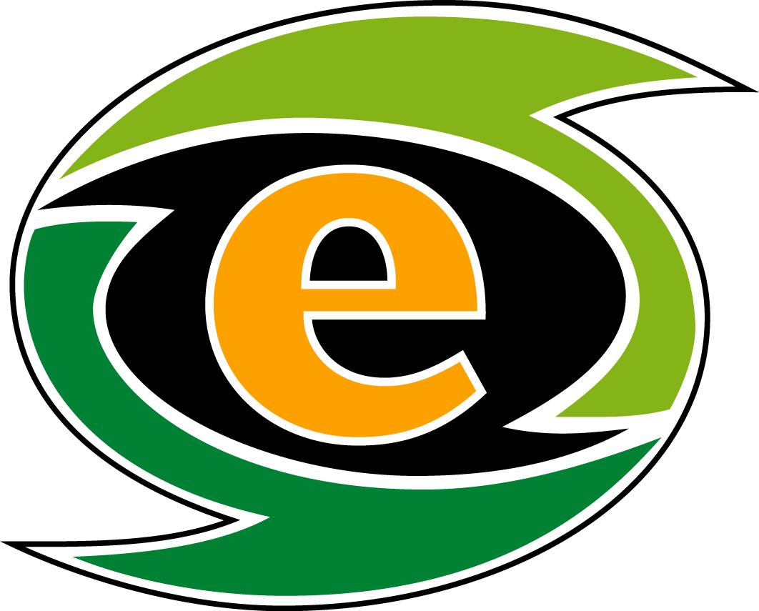Energie Karlovy Vary Logo Primary Logo (2012/13-Pres) -  SportsLogos.Net
