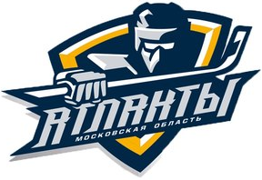 Atlanty  Logo Primary Logo (2013/14-Pres) -  SportsLogos.Net