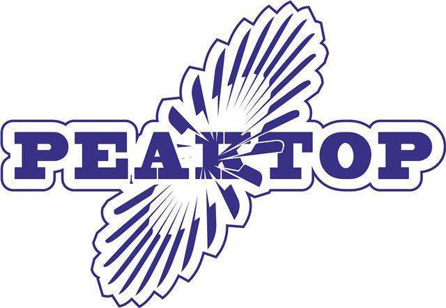 Reaktor  Logo Primary Logo (2009/10-Pres) -  SportsLogos.Net