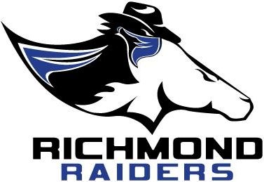 7875_richmond_raiders-primary-2012.png