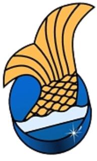 Kiekko-Vantaa  Logo Primary Logo (2000/01-2002/03) -  SportsLogos.Net