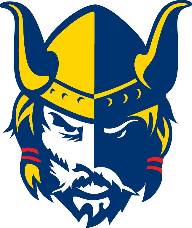 Mikkelin Jukurit Logo Primary Logo (2007/08-2015/16) -  SportsLogos.Net