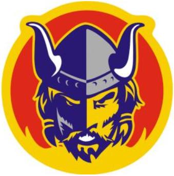 Mikkelin Jukurit Logo Primary Logo (2000/01-2006/07) -  SportsLogos.Net