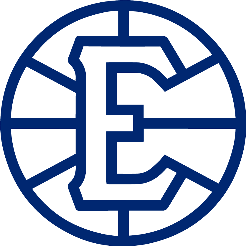 Espoo United  Logo Primary Logo (2016/17-Pres) -  SportsLogos.Net