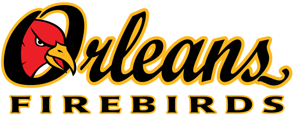 http://content.sportslogos.net/logos/192/5662/full/7745_orleans_firebirds-alternate-2009.png