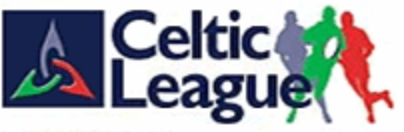 Guinness Pro12 Logo Primary Logo (2001/02-2005/06) - Celtic League logo SportsLogos.Net