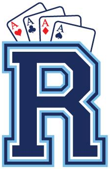 Rama Aces Logo Primary Logo (2012/13-Pres) -  SportsLogos.Net